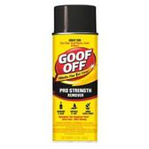 Kleanstrip FG658 Goof Off VOC 12 oz Spray