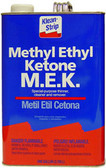 Kleanstrip GME71SUB Methyl Ethyl Ketone, Gallon - Paint Thinner/Remover