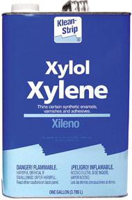 Kleanstrip GXY24 Xylene, 1-Gallon