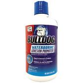 Kleanstrip QWB171 Bulldog Waterborne Adhesion Promoter, Quart