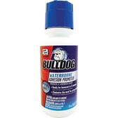 Kleanstrip WWB171 Bulldog Waterborne Adhesion Promoter, 8 oz.
