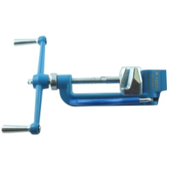 K Tool 73500 Steel Strapping Tool
