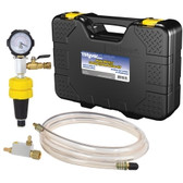 Mityvac MV4533 Cooling System Tester / AirEvac Kit
