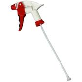 3M 37717 Spray Trigger Hose Nozzle Head