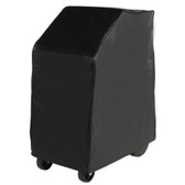 Robinair Robinair Cart Dust Cover for A/C Recovery Machine