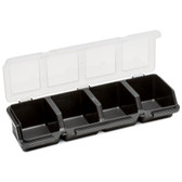 Titan Tools 21267 Multi-Purpose Organizer