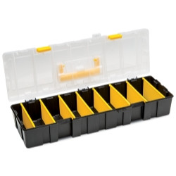 Titan Tools 21268 Multi-Purpose Organizer