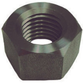 "The Main Resource AN200 Standard 1"" Arbor Nut - for Brake Lathe"