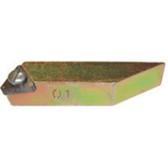 The Main Resource BH10701 Negative Rake Right Hand Toolholder for Brake Lathe