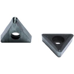 The Main Resource CB50742 Replacement Procut Positive Rake Carbide Bit (10 Pk)