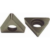 The Main Resource CB7681-10 Positive Rake Carbide Bit (10 Pk)