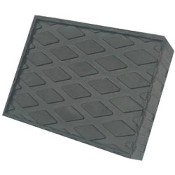 The Main Resource LP615 Lift Pad Kit - Solid Block