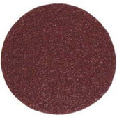 "The Main Resource MI215-100 2"" Aluminum Oxide Disc"
