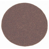 "The Main Resource MI225-100 2"" Aluminum Oxide Disc"