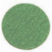 "The Main Resource MI310-25 3"" Green Zirconia Disc"