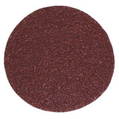 "The Main Resource MI315-100 3"" Aluminum Oxide Disc"