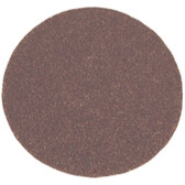 "The Main Resource MI325-100 3"" Aluminum Oxide Disc"
