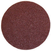 "The Main Resource MI335-100 3"" Aluminum Oxide Disc"