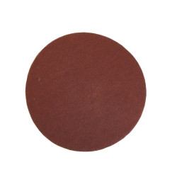 "The Main Resource MI345-100 3"" Aluminum Oxide Disc"
