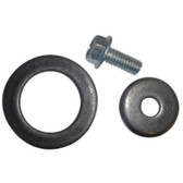 The Main Resource TC061 3 Piece Screw & Washer Kit for TMRTC183061