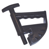 The Main Resource TC435685 Bead Depressor Drop Center Tool for Tire Repair