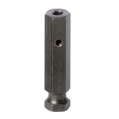 "The Main Resource TI333 Quick Change Adapter For 3/16"" ( 4.8mm ) Shank"