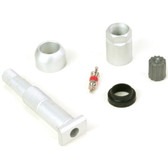 The Main Resource TRK20020AK Replacement Stem And Component Kit