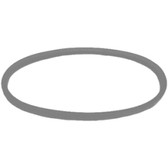 The Main Resource VB3161 Drive V-Belt (Replaces 4L-250)