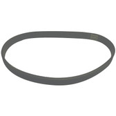 The Main Resource VB40141 Drive V-Belt For PU 40175 (200J Six Rib Poly V-Belt)