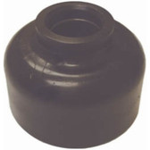 The Main Resource WB110542 Polymer Pressure Cup