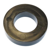 The Main Resource WB463202 Spacer For Hunter Pressure Cups