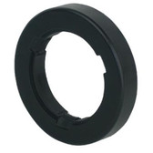 The Main Resource WB805 Pressure Ring For All Haweka Quick Release Nuts