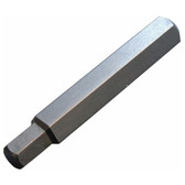 VIM Tools VHCM4 4mm Hex Bit