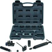 Cal Van Tools 166 Hydraulic In-line Flaring Tool