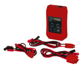 Cal Van Tools 72 Amp Hound 2 Car Diagnostic/Circuit Tester