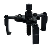 Cal Van Tools 957 Adjustable Puller