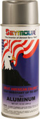 Seymour Paints 43009 Great American Colors Multi-Purpose Spray Enamel, Aluminum