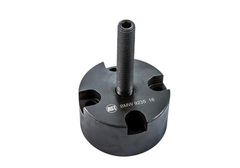 Assenmacher BMW9235 N55 Front Crankshaft Seal Adapter