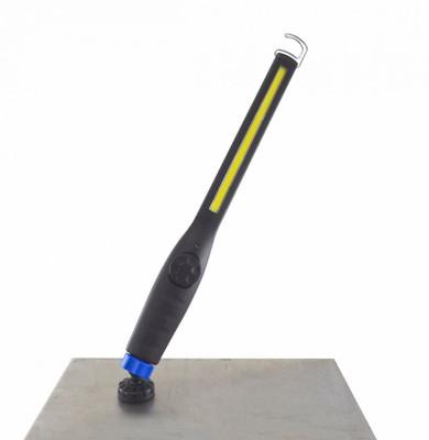 Astro Pneumatic 40SLMAX 450 Lumen Rechargeable LED Slim Light w/ XL Battery