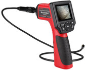 Autel MV208-85 MaxiVideo Digital Video Scope with 8.5mm Probe