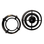 3M 16553 PPS Sun Gun Light Kit II Bezel Kit