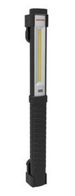 ATD Tools 80375 Saber 500 Lumen COB Tube Light