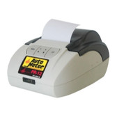 Auto Meter Products PR-12 12 Volt Infrared External Printer