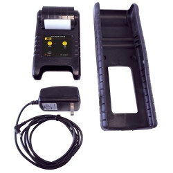 Auto Meter Products PR-20 Bolt Infrared Printer