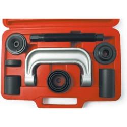 CTA Tools 4004 Ball Joint Service Set