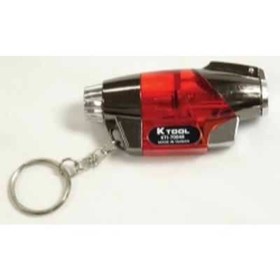 K Tool 70048 Micro Torch Butane Turbo-Lite