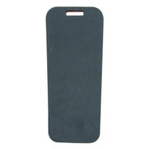Lang Tools 1167-O Foam Mechanics Floor Mat