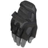 Mechanix Wear MFL-55-011 Mechanix Wear Fingerless M-Pact Glove X Large 011