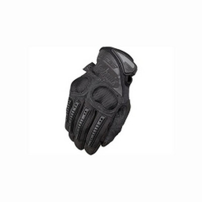 Mechanix Wear MP3-F55-012 Taa Compliant Mpact3 Glove Covert Black Xxl 12