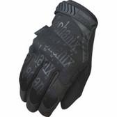 Mechanix Wear MG-F55-009 TAA Compliant Original Covert Glove, Medium